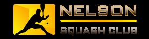 Nelson Squash Rackets Club